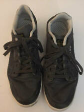 G-star Raw 3301 Gray Tennis Shoes 9 Mens