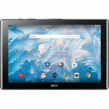 "Acer Iconia One 10 Shale Black 10.1"" Android 32gb Tablet"