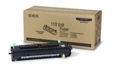 Fusers Xerox pour imprimante et scanner