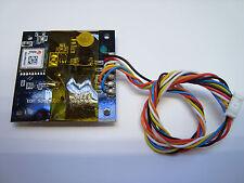 Yuneec USA Q500 GPS Module new unused YUNQ500112