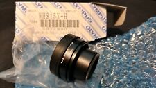 Olympus WHS15X-H Objective Microscope Lens NOS BIN $149.99 - Free Ship!