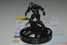 Marvel Heroclix Civil War 103 Punisher Limited Edition