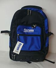 Forum Outils Sac à dos sac à dos outil sac à outils Artisan sac