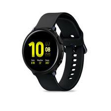 Genuine Spigen LiquidAir Protection Case Cover for Samsung Galaxy Watch Active2
