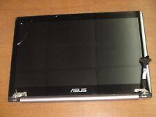 GENUINE!! ASUS UX303UA UX303U SERIES LCD DISPLAY TOUCH SCREEN CRACKED DIGITIZER