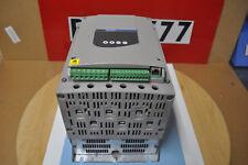 TELEMECANIQUE ATS48D75YU ALTSTART 48 SOFT STARTER.  75A, 60HP