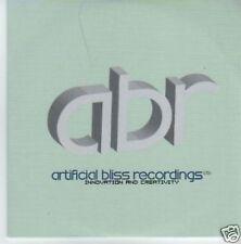 (647P) Paper Plane Pilot, This Place (Remix) - DJ CD