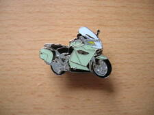 Pin SPILLA BMW K 1300 GT/k1300gt MOTO ART 1108 MOTORBIKE Motorbike Moto