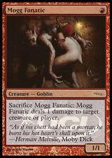 MTG MOGG FANATIC FOIL - MOGG FANATICO GATEWAY - PROMO - MAGIC
