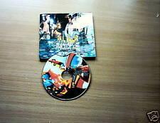 PAUL WELLER .PEACOCK SUIT, RARE CD DIGIPAK 1996