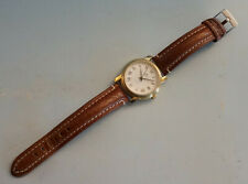 HK20-025: Meister Anker Automatic Herren Armbanduhr