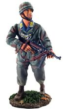 Britains World War 2 German 25003 Military Police Unit Nco Feldgendarmerie Falls