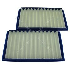 Ufixt Dyson DC02 H-Level Vacuum Cleaner Filters