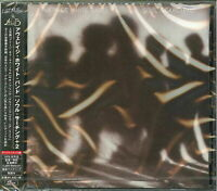 AVERAGE WHITE BAND-SOUL SEARCHING+2-JAPAN CD BONUS TRACK C68