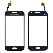 Recambios pantalla: digitalizador azul para teléfonos móviles