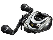 Team Lew's Hyper Mag Speed Spool SLP 8.3:1 Baitcast Fishing Reel - TLH1XHL