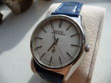 Seiko 4840 Grand Quartz Vintage Rare Mens Watch, Working well king superior