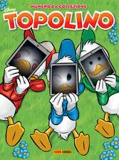 Topolino N° 3355 - Variant Cartoomics - Disney Panini Comics ITALIANO #MYCOMICS