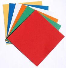 Bold - 6x6 Textura Linen Textured Cardstock Scrapbooking Paper Pack