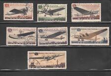 URSS-Aviation
