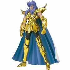 Used Bandai Saint Seiya Saint Cloth Myth EX Scorpio Milo First Award Figure