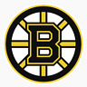 Boston Bruins #1 Logo NHL DieCut Vinyl Decal Sticker Buy 1 Get 2 FREE