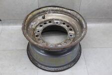 95-03 Kawasaki Lakota 300 Front Wheel Rim 41025-1335-5a