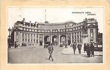 Br33785 london admirality arch uk