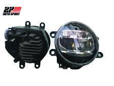 FOG LAMP LED FOR TOYOTA FORTUNER GENUINE PART 81210-0K150 , 81210-0K100