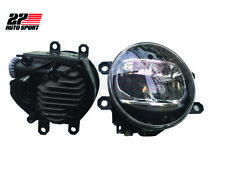 FOG LAMP LED FOR TOYOTA HILUX REVO ROCCO GENUINE PART 81210-0K150 , 81210-0K100