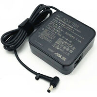 ASUS AC Laptop Power Adapter Travel Charger For Asus 19V 4.74A 90W ADP-90YD B