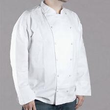 Wholesale J015-Xl Chef Revival Cuisinier Chef Jacket, Xl