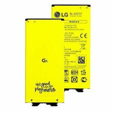 Originale batterie LG BL-42D1F Pour LG G5 US992