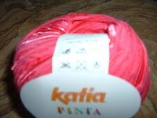 Katia - Pinta Hot Pink  #54