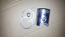 PISTONE X MINARELLI FBM P6 MOTRON EMPOLINI DIAMETRO 42,4 42,6 42,8 43 CODICE 32