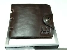 Brand New Mens Leather Wallet
