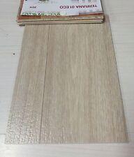 Pavimento in pvc Terrana 4266-251 Rovere Grigio spess. 2,8mm - taglio a misura