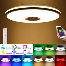 RGB Deckenlampen & Kronleuchter Bluetooth günstig kaufen | eBay