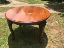 rosewood antique furniture for sale ebay rh ebay com au