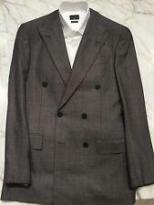 Ermenegildo Zegna Centennial Suit Size 48R