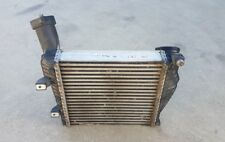 VW Touareg Audi Q7 Porsche Cayenne Right Intercooler 7L0145804A JIM