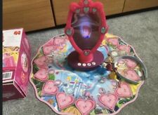 Disney Princess Magic Mirror Board Game Age 4+