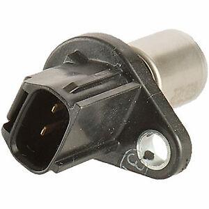 Fuelmiser Camshaft Sensor CSCA102 fits Daihatsu Terios 1.3 4x4 (J102)