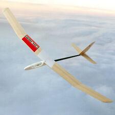 C(o)olibri 1000mm Segelflugzeug der NEUE DLG SAL F3K Segler mit FUN Faktor!!!