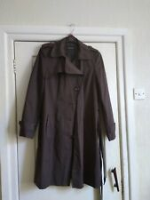 Debenhams Size 14 Coats, Jackets & Waistcoats for Women for