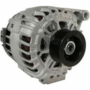 250 amp high Output  Alternator 2006  Pontiac G6 3.5 Liter