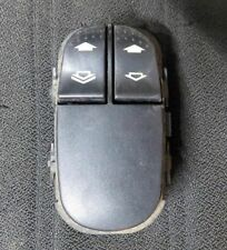 00-02 03 04 05 06 07 FOCUS L. FRONT DOOR SWITCH DRIVERS WINDOWS MASTER CPE 3 DR