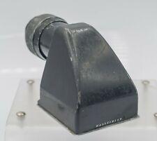 Hasselblad Hensoldt Wetzlar HC-3 Prism Viewfinder Eye Level Camera Finder