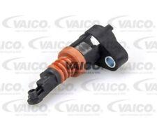 VAICO Selector-/Shift Rod Original VAICO Quality V30-2260