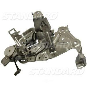 Door Lock Actuator  Standard Motor Products  DLA1442